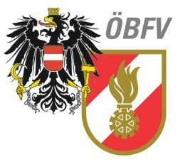http://www.bundesfeuerwehrverband.at/