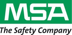 http://at.msasafety.com/